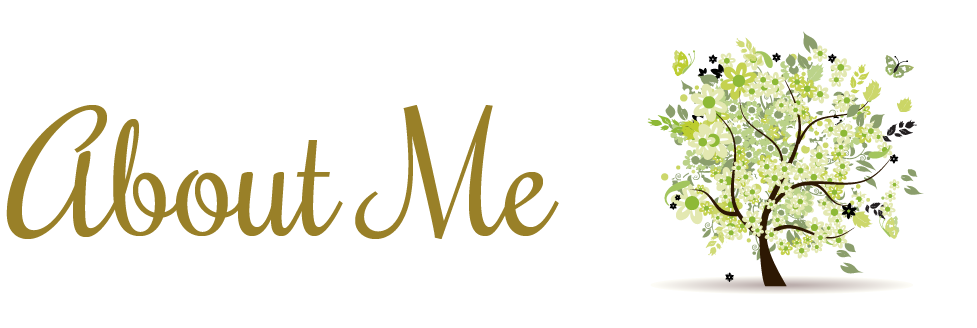 about_me_header